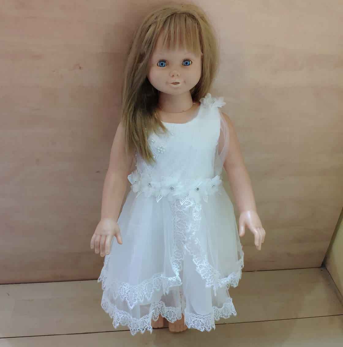 φορεμα baby κορίτσι