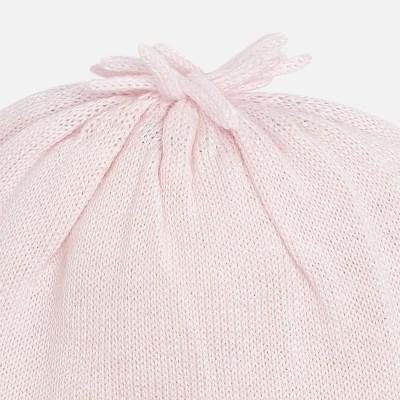 e5d7b33d0c6 Mayoral 9906 Καπέλο πλεκτό για μωρό αγόρι